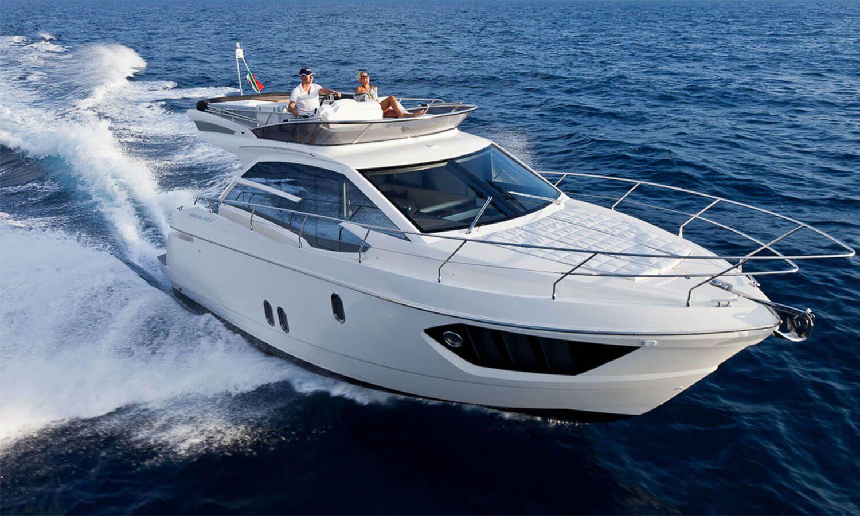 yacht rental dubai 3